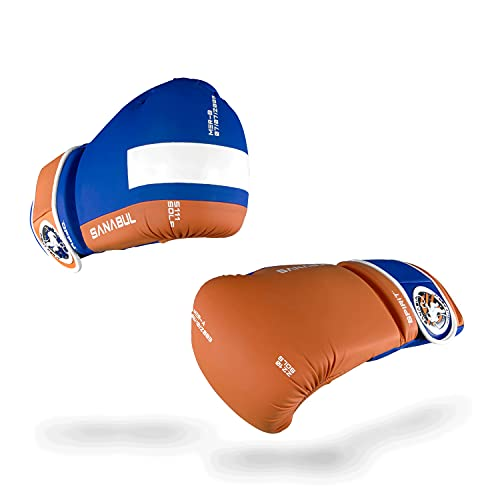 Sanabul Space Collection Boxing Gloves