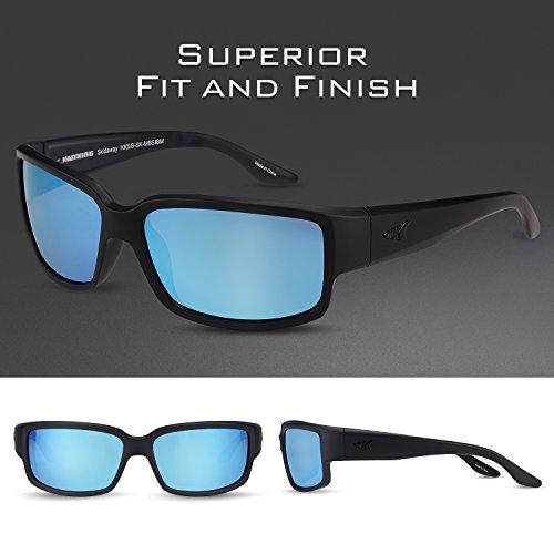 Buy low cost sunglasses