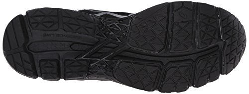 Asics Gel-Kayano 22 Zapatilla deportiva