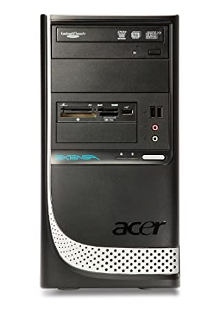 ACER EXTENSA E440 DRIVER FOR WINDOWS 8