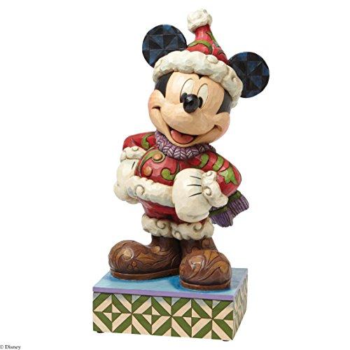 Disney Big Fig - 7