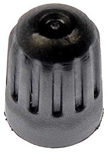 Motorcraft TPMS20 Valve Cap