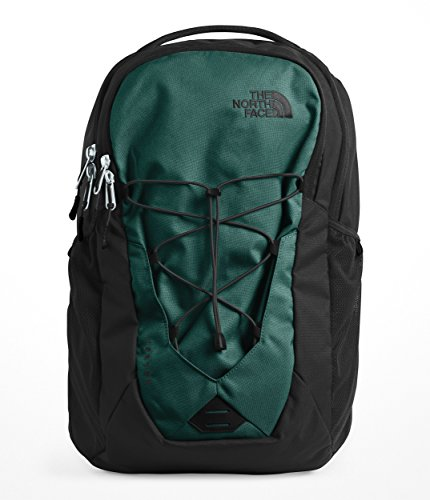The North Face Jester - Botanical Garden Green & TNF Black - OS by The North Face