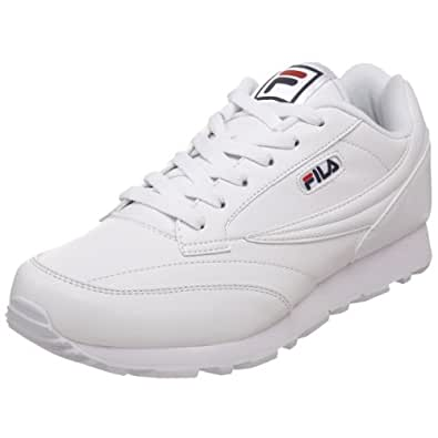 Baby Tennis Shoes Size