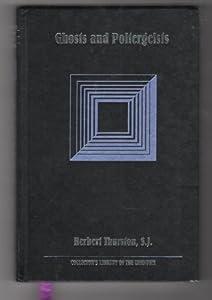 Cheiro Astrology Book