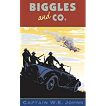 Biggles and Co.