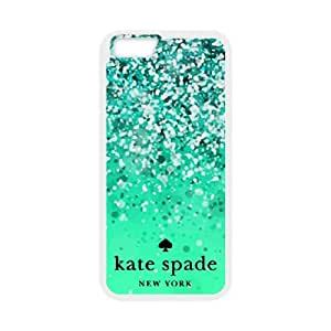 DIY phone case kate spade cover case For iPhone 6,6s 4.7 Inch JHDST2964