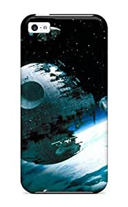 Ryan Knowlton Johnson's Shop 1976513K16792560 Perfect Star Wars Case Cover Skin For Iphone 5c Phone Case