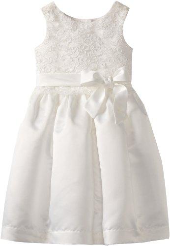 Us Angels Satin Skirt - 8