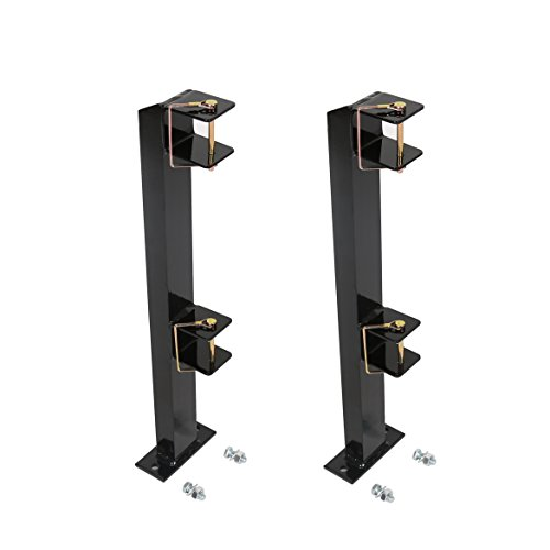 2-place-weedeater-trimmer-racks-holders-hold-two
