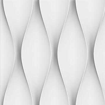 3d decorative interior wall panels3d wall boards3d wall pu