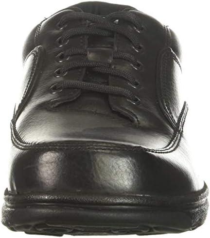 Rockport Men/'S Eureka Walking Shoe