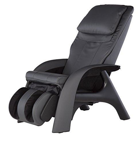 Human Touch Volito Instant Revive Zero-Gravity Massage (Human Touch Recliners)