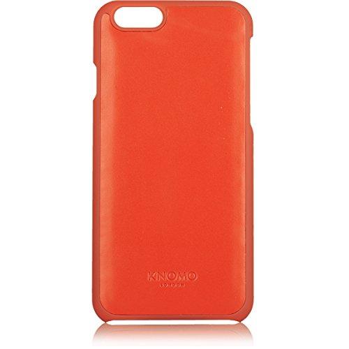 knomo-luggage-tech-soho-portable-organizer-tomato-one-size