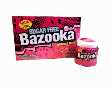 bazooka-sugar-free-to-go-cups-60-ct-pack-of-6