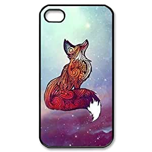 Animal DIY For Samsung Galaxy S6 Case Cover LMc-95160 at LaiMc