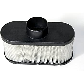 20HP 999990383 Fits Models: FR541V 18HP and FR600V 110130727 ISE/® Replacement Air Filter for Kawasaki Replaces Part Numbers: 11013-7050