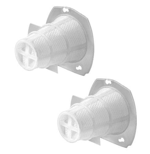 BLACK+DECKER VF96 DustBuster Replacement Air Filter CHV9608 CHV1418 (2 Pack)