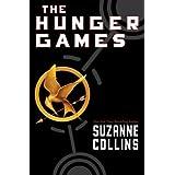 The Hunger Games[HUNGER GAMES][Paperback]