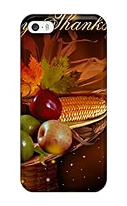 Fashion Design Hard Case Cover/ ShiYojC2526JbeFt Protector For Iphone 5/5s