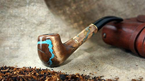Long Smoking pipe