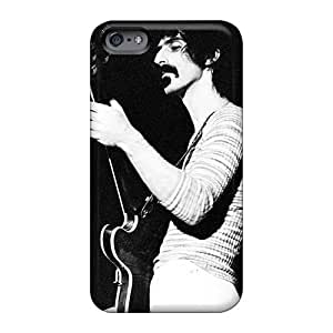 Hard Protect Phone Cases For Iphone 6 (HKP17356EGjW) Support Personal Customs Beautiful Linkin Park Pattern