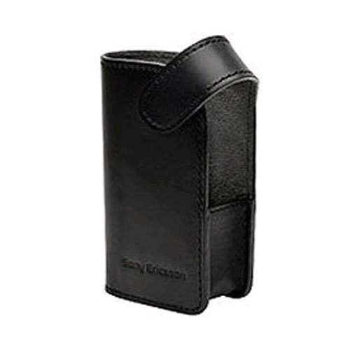 Sony Ericsson Classic Mobile Phone Case (Sony Ericsson Cell Phone Cases)