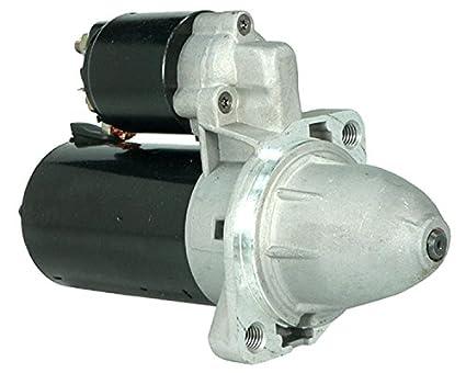 on volvo penta 1996 wiring diagram for 3 0 engine starter