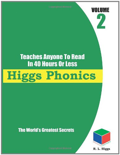 Hodder Cambridge Primary English: Learner's ... - Amazon.in