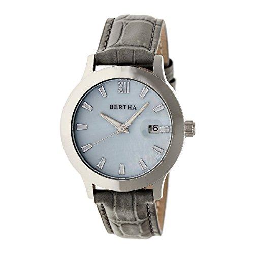 bertha-womens-eden-japanese-quartz-movement-stainless-steel-watch-colorsilver-toned-model-bthbr6502