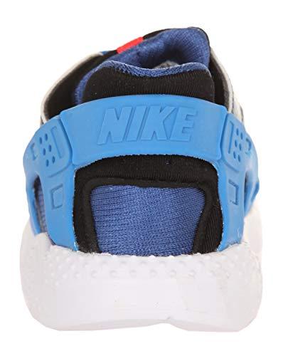 Unisex Run Scarpe Nike Print TD Huarache Sportive 6Z06YqOw