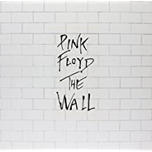 The Wall (2016 Version) (Vinyl)