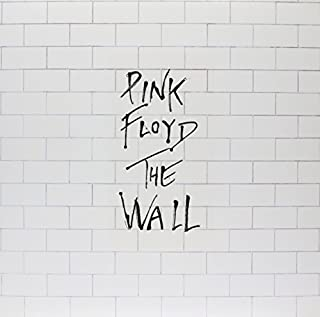The Wall (Vinyl) by Pink Floyd (B01IOED4BK)   Amazon Products
