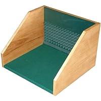 ポータブルCraps Practiceテーブル–Traditional Underlayment