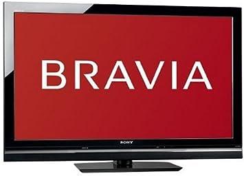 Sony KDL-52W5500E- Televisión Full HD, Pantalla LCD 52 pulgadas: Amazon.es: Electrónica