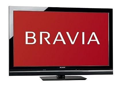 SONY BRAVIA KDL-52W5500 HDTV DRIVER FOR WINDOWS