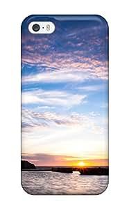 Best Hot Tpu Cover Case For Iphone/ 6 plus 5.5 Case Cover Skin - K 9481084K88053824
