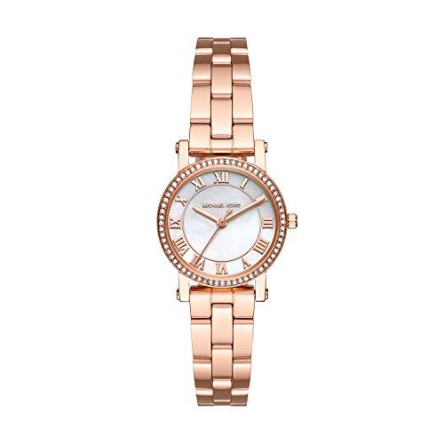 michael-kors-womens-norie-rose-gold-tone-watch-mk3558