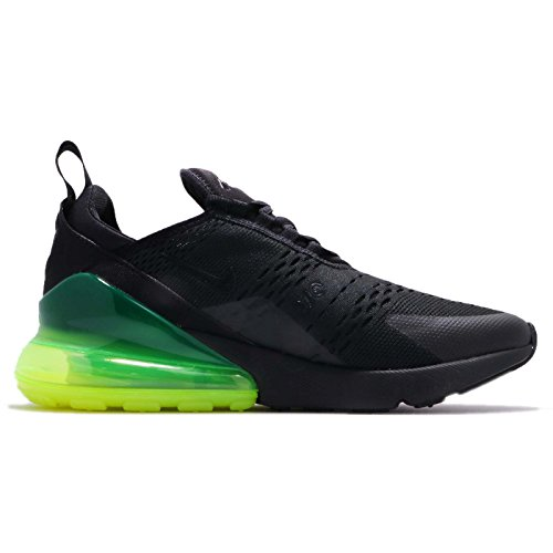 Air Black 270 Max Scarpe Nike volt Running Uomo Multicolore 011 Black qF8dqcWR