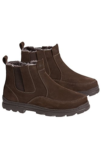 mens-overland-jacob-shearling-lined-suede-boots-brown-size-eu46