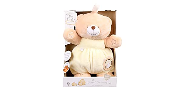 Amazon.com: My First Forever Friends Sweet Dreams juguete: Baby