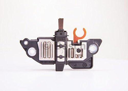 Bosch F00M144147 Rgulateur transistor lec