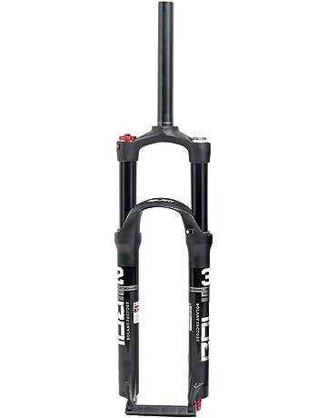 Bike Forks | Amazon com