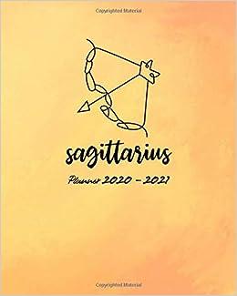 2020 sagittarius horoscope march 8