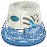 New Rainbow Rainmate IL Air Purifier Freshener Room Aromatizer / Asthma Allergy by Rainbow/Rexair