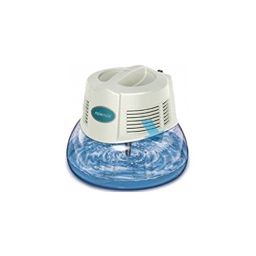 Rainbow Air Rainmate - New Rainbow Rainmate IL Air Purifier Freshener Room Aromatizer / Asthma Allergy by Rainbow/Rexair by Rainbow/Rexair