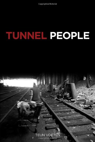 (Tunnel People)