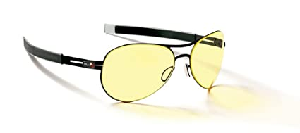 5ef71a19c Image Unavailable. Image not available for. Color: GUNNAR Gaming Eyewear - MLG  Legend ...