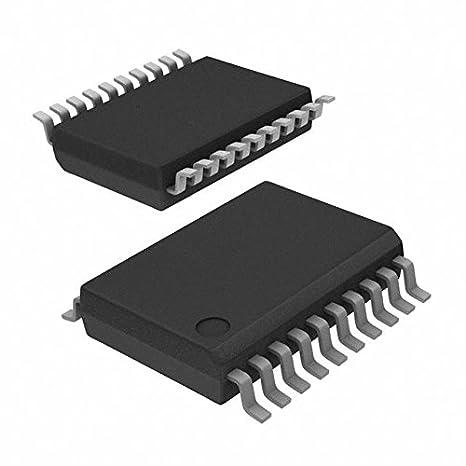 ADN4651BRSZ-RL7 Isolators Pack of 10 ADN4651BRSZ-RL7 Analog Devices Inc