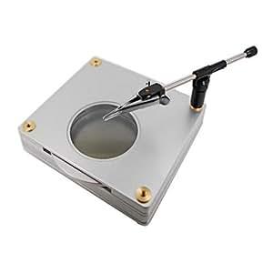 Dino-Lite BL-ZW1 microscope accessories - Accesorio para microscopio